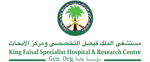 King Faisal Specialist Hospital & Research Centre Engages Health Matrix and Synensis to deploy Safety Culture Analytics Engine